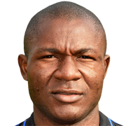 Joseph MINALA Photo