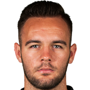 Adam ARMSTRONG Photo