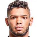 Carvalho CARLOS