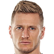 Ignazio ABATE Photo