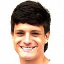 Lucas CRISPIM