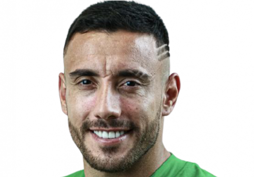 Alan RUSCHEL Photo