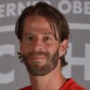 Marco MANGOLD