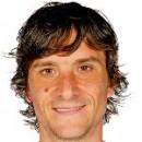 Agustín PELLETIERI