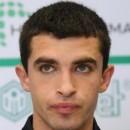 Aleksandar VASILEV