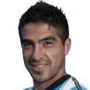 Nelson ACEVEDO
