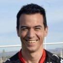 Rodrigo BARUCCO