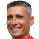 Luiz MÜLLER