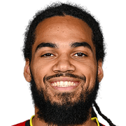 Jason DENAYER Photo
