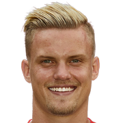 Philipp MAX Photo