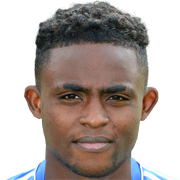 Islam FERUZ Photo