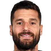 Antonio CANDREVA Photo