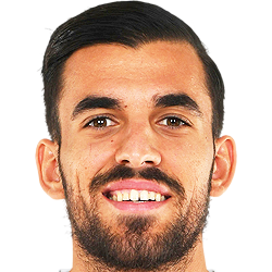 Dani CEBALLOS Photo