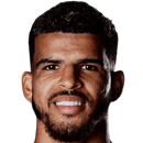 Dominic SOLANKE Photo