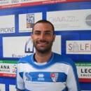 Giampaolo CALZI