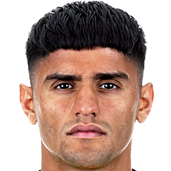 Mahmoud DAHOUD Photo