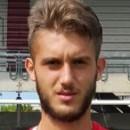 Marco BONINSEGNI