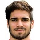 Matteo GERBAUDO