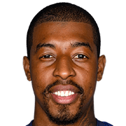 Presnel KIMPEMBE Photo