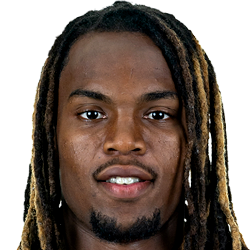 Renato SANCHES Photo