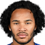 Izzy BROWN Photo