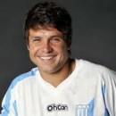 Pablo VÍLCHEZ