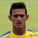 Pedro LUCAS