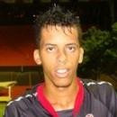 Oliveira JOSUÉ