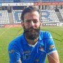 Javier RAMI