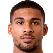 R.LOFTUS-CHEEK Slika