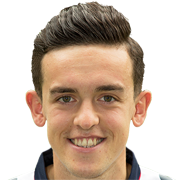 Zach CLOUGH Photo