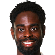 Nathan DYER Photo