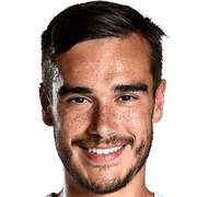 Harry WINKS Photo