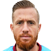 Kevin VAN VEEN Photo