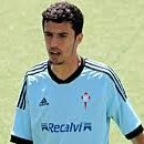 Alberto QUILES