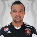 Marcelo BARREÑA