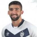 Emiliano AMOR