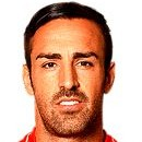 José ENRIQUE Photo