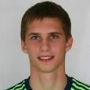 Myroslav BON