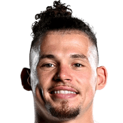 Kalvin PHILLIPS Photo