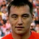 Almat BEKBAYEV