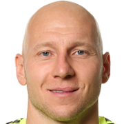 B.GUZAN Photo