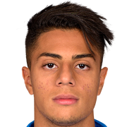 Hachim MASTOUR Photo