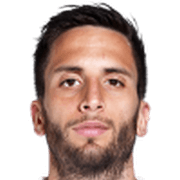 Rodrigo BENTANCUR Photo
