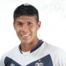 Ramiro RÍOS