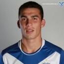 Rodrigo BELLA
