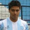 Mauro LEIVA