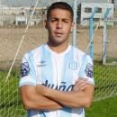 Leandro ZACARÍAS