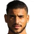 Youssef AIT BENNASSER