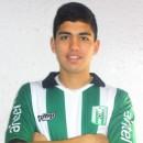 Sebastián CARDOZO